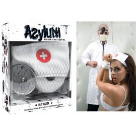 Ensemble Asylum Play Doctor Kit