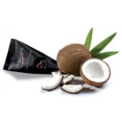 Berlingot Huile corporelle Gourmande Noix de coco - 10 ml