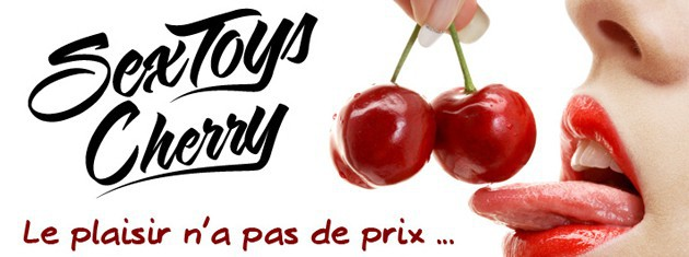 sextoys cherry